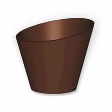 IT1001 Moule Chocolat Coupe à dessert