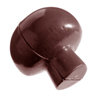 cw2326 Moule Chocolat