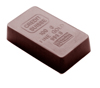 cw2327 Moule Chocolat