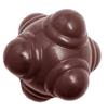 cw1538 Chocolate Mold