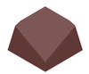 cw1559 Moule Chocolat