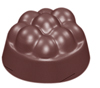 cw1562 Chocolate Mold