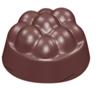 cw1562 Moule Chocolat