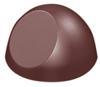 cw1561 Moule Chocolat
