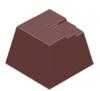 cw1557 Moule Chocolat