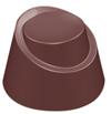 cw1555 Moule Chocolat