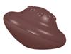 cw1552 Moule Chocolat