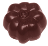 cw1543 Moule Chocolat