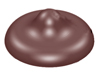 cw1553 Chocolate Mold