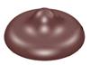 cw1553 Moule Chocolat