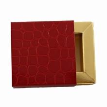 E19192 matchbox