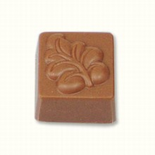 x675 Moule Chocolat