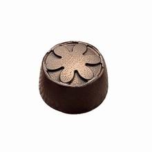 ma1633 Moule Chocolat