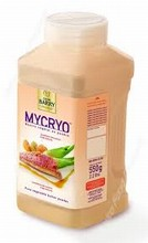 mycryo 550g