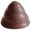 cw1574 Moule Chocolat