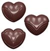 cw1577 Moule Chocolat
