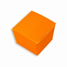 ccb1495 cubetto orange clair