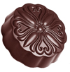 cw1542 Moule Chocolat