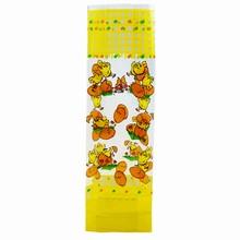 SOS2 Easter bag