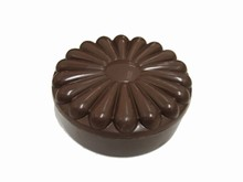 art12902 Daisy Cup Mold
