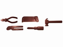 art14055 Tools Chocolate Mold