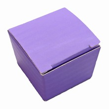 ccb2645r Cubetto rayures lilas