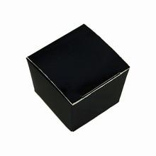 ccb18 cubetto noir glacé
