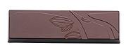b168 Moule Chocolat tablette cabosse