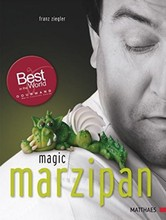 L139 Magic Marzipan (English)