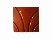 art14234 moule chocolat tablette carrée