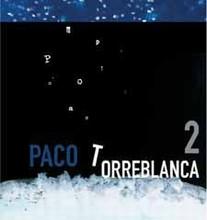 L245 Paco Torreblanca volume 2