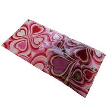 VAL715 7x15in Valentine Bag