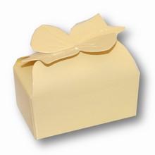 cc7499-6 Boîte à boucle crème