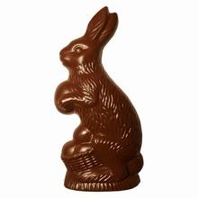 art14522 rabbit mold