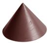cw1575 Moule Chocolat