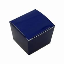 ccb281 Cubetto marine