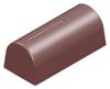 cw1617 Chocolate Mold Bonbon