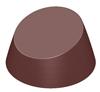 cw1603 Moule Chocolat bonbon