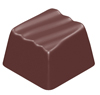 cw1602 Chocolate Mold