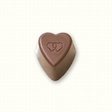 x710 Moule chocolat