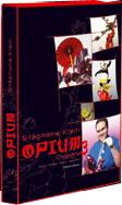 L181 Opium chapitre 3