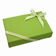 7037106 box Chartreuse 6ct