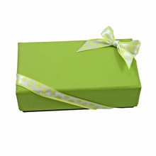 Chartreuse 2ct