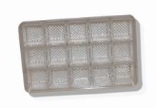 mp15 cavités plastique