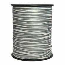 RB508 ruban Bolis Filling argento