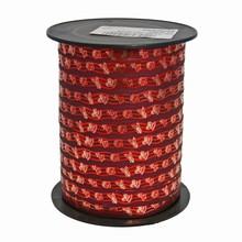 RB605 Ribbon Bolis Tahira Rosso