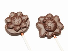 art14589 chocolate mold lolly