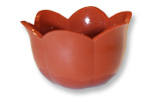 art14560 chocolate mold dessert cup
