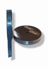 rc41 ribbon chocolat blue-espresso