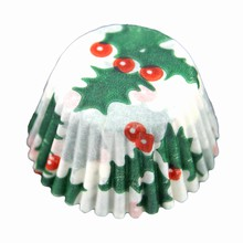 s852004 Xmas paper cup #4